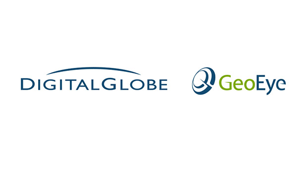 The DigitalGlobe Brand Evolves